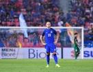 Đội tuyển Thái Lan mất hậu vệ từng thi đấu tại Đức vì chấn thương
