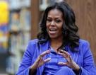 """Bà Michelle Obama nói về """"ngày đen tối nhất"""" trong Nhà Trắng"""