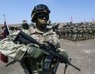 Chuyên gia cảnh báo Mỹ có thể thua trong cuộc chiến với Nga hoặc Trung Quốc