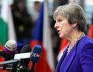 """Cuộc """"ly dị"""" giữa châu Âu và nước Anh: Càng đàm phán, quan điểm càng khác biệt"""