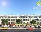 Chính thức ra mắt đất nền nhà phố thương mại đường Hoàng Thị Loan - Nguyễn Sinh Sắc