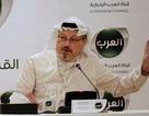 Ả rập Xê út công bố báo cáo chi tiết vụ sát hại nhà báo Khashoggi