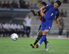 Đội tuyển Thái Lan bị làm khó trước trận chiến quyết định