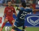Tuyển thủ Việt Nam từng mất… 50 triệu tiền vé ở AFF Cup