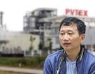 """TGĐ cùng 4 thuộc cấp Ethanol Phú Thọ sa lưới và """"cái bóng"""" Trịnh Xuân Thanh"""