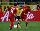 Muốn đánh bại Myanmar, đội tuyển Việt Nam cần vượt qua chính mình
