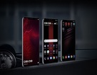 Chính thức triển khai chuyển mạng giữ nguyên số, những chi tiết khủng của Huawei Mate 20 RS