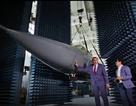 """Hoành tráng cơ sở thử nghiệm kỹ năng tàng hình của """"bóng ma bầu trời"""" Su-57"""