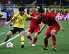 Hàng phòng ngự là nền tảng thành công của đội tuyển Việt Nam