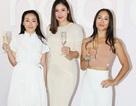 Vợ cũ của Lê Minh mang thai lần đầu