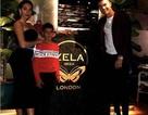 C.Ronaldo đính hôn với cô bạn gái Georgina Rodriguez