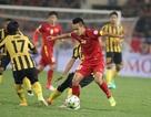 Năm cuộc đối đầu đáng nhớ giữa Việt Nam và Malaysia