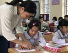 """Bộ trưởng Phùng Xuân Nhạ: Không yêu cầu tỉ lệ học sinh lên lớp để """"áp"""" thi đua cho giáo viên"""