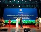 Trường Đại học Công nghiệp Hà Nội kỷ niệm 120 năm truyền thống