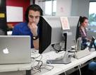 """Facebook: Nội bộ lục đục, nhân viên nghi ngờ """"bộ sậu"""" quyền lực"""