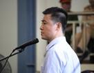 """Ông """"trùm"""" Phan Sào Nam nói về 3,5 triệu USD gửi ở ngân hàng Singapore"""