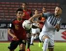 Nhận diện thực lực của đội tuyển Philippines