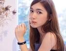 Hot girl đẹp nhất Malaysia mê mệt cầu thủ số 9 Idlan Talaha