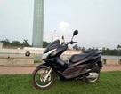 """Honda PCX """"nhái"""" của nhà sản xuất Trung Quốc đắt hơn cả bản gốc"""