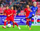 Bảng B AFF Cup 2018: Thái Lan và Philippines tranh ngôi đầu bảng