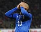 Italia bất lực, Bồ Đào Nha giành vé vào bán kết Nations League