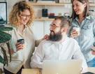 9 cách giao tiếp tích cực nơi công sở