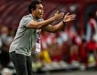 """HLV Indonesia: """"Thái Lan quá mạnh, có cơ hội lớn vô địch AFF 2018"""""""