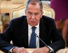 Mỹ gây áp lực chưa từng có với Moscow
