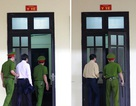 """6 ngày xử vụ """"đánh bạc nghìn tỷ"""": Hai cựu tướng liên tục vào phòng y tế"""