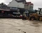 Đoàn giáo viên đi du lịch Nha Trang gặp lở đất, 5 người thương vong