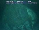 Argentina minh oan cho Anh vụ tàu ngầm San Juan