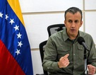 Venezuela nhờ Nga khai thác mỏ vàng khổng lồ?