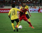 Đội tuyển Việt Nam: Vẫn còn điểm yếu, đừng chủ quan trước Myanmar!