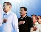 Tổng thống Philippines Duterte bỏ dự tiệc tối ở hội nghị APEC