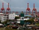 Campuchia không cho phép Trung Quốc xây căn cứ hải quân trên lãnh thổ
