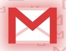 """""""Giải mã"""" những email """"lạ"""" mà Google gửi cho người dùng Việt Nam"""