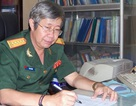 Đại tá - Giáo sư Lê Gia Vinh, người Thầy đáng kính