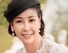 Hà Kiều Anh yêu đơn phương năm 14 tuổi, có nụ hôn đầu đời năm 16 tuổi