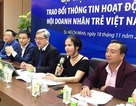 """Lập nhóm online """"đối phó"""" thách thức từ chiến tranh thương mại Mỹ - Trung"""