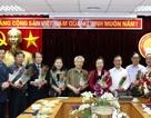 Trung ương Hội Khuyến học VN tổ chức kỷ niệm ngày Nhà giáo Việt Nam