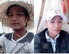 Sau tai nạn giao thông, nam thanh niên mất tích bí ẩn cùng đôi nam nữ