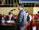 """Ông """"trùm"""" Nguyễn Văn Dương mới khắc phục 15% số tiền phạm tội"""