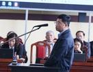 """Lời khai của """"ông trùm"""" Nguyễn Văn Dương về một nguyên Thứ trưởng Bộ Công an"""