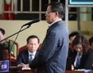 Cựu tướng Phan Văn Vĩnh nói mua đồng hồ Rolex 1,1 tỷ đồng bằng tiền chơi cây cảnh