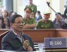 Cựu tướng Phan Văn Vĩnh nói nhận trách nhiệm về hành vi phạm tội