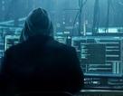 Chuyên gia FPT cảnh báo nguy cơ an ninh dữ liệu cho doanh nghiệp