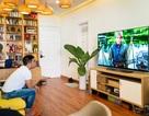 """Nhà phê bình phim """"nghìn like"""" bày cách chọn TV chuẩn không cần chỉnh"""