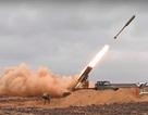 Syria dồn dập tung hỏa lực san phẳng sào huyệt cuối cùng của IS ở phía nam