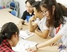 5 tiêu chí lựa chọn trung tâm tiếng Nhật cho người mới bắt đầu