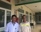 Một bệnh viện tuyến huyện mổ thành công u xương hộp sọ